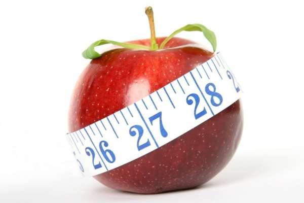 Какие ежедневные привычки помогут похудеть: топ-10 секретов