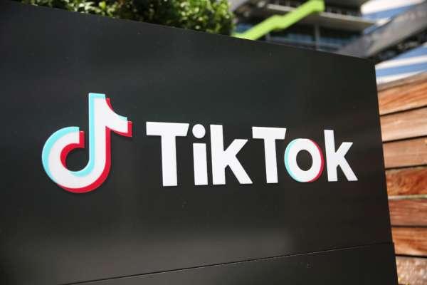 Британка попала в больницу из-за совета с TikTok