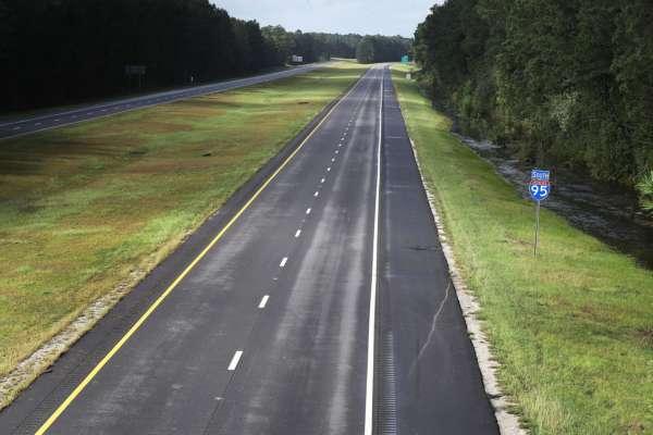 Міністр інфраструктури спростував інформацію про будівництво платних доріг в Україні