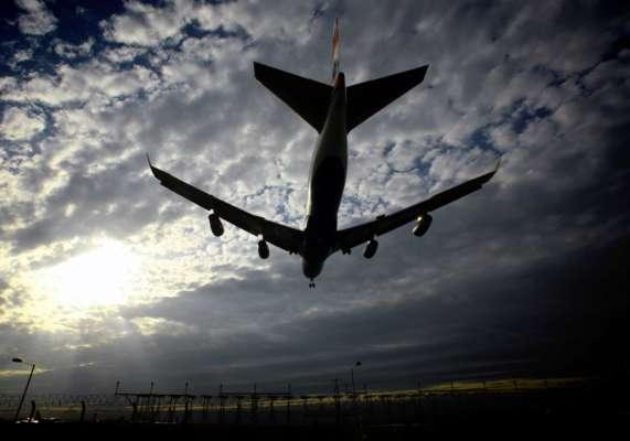 У США жінка піддала небезпеці пасажирів кількох літаків, щоб помститися за звільнення