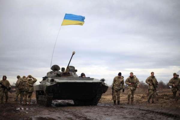 Війна на Донбасі: в ООН підрахували кількість жертв за час бойових дій