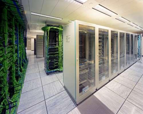 У США вчені створили технологію, яка зробить інтернет надійнішим і доступнішим