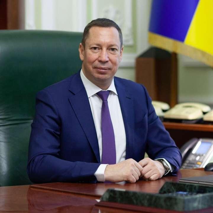 Голова НБУ розповів про вплив локдаунів на економіку України
