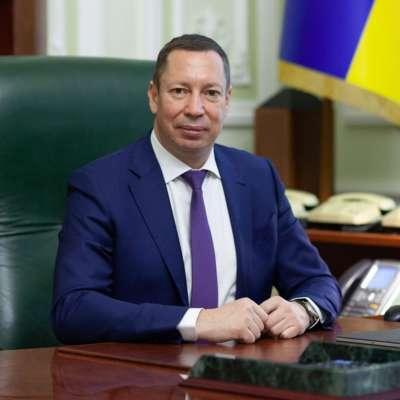 Глава НБУ рассказал о влиянии локдаунов на экономику Украины