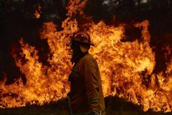 В Індії внаслідок пожежі на хімічному заводі загинуло 18 осіб