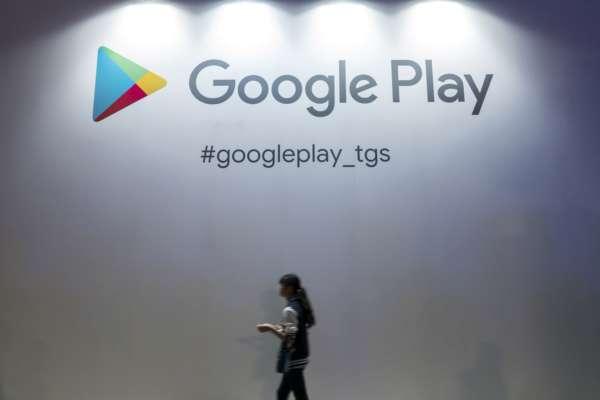 Тепер українські користувачі Android можуть користуватися Play Pass: для чого він потрібен