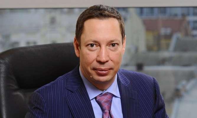 Украина ожидает три транша по 500 млн долларов от МВФ в 2021 году