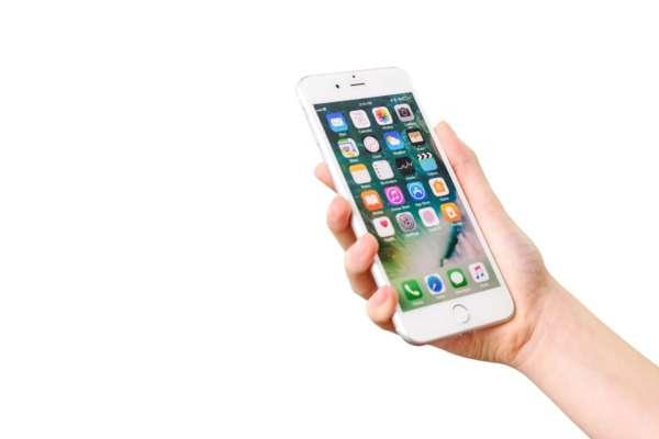 Apple радить щонайшвидше оновити iOS до останньої версії