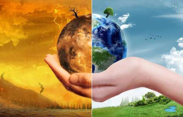 Жители планеты назвали главную угрозу для человечества