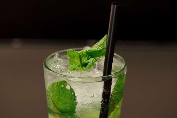 Безалкогольный мохито за 5 минут: рецепт освежающего напитка