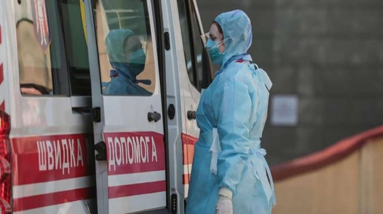 У деяких регіонах України можуть послабити карантин