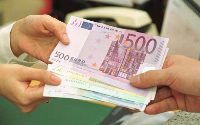 Курс валют на 9 червня: гривня укріпилася по відношенню до долара