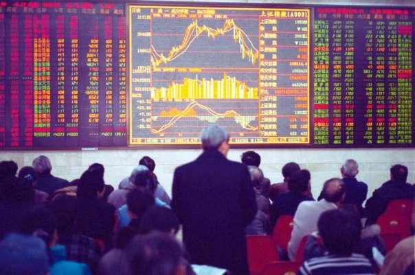 Курс валют на 3 серпня: долар укріпився до гривні