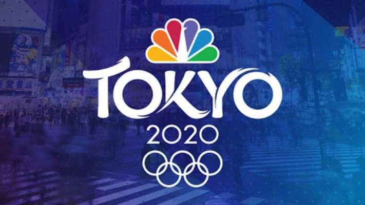 Олимпиада в Токио: обнародованы коронавирусные правила