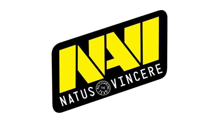 NAVI одержали первую победу в обновленном составе по Dota 2