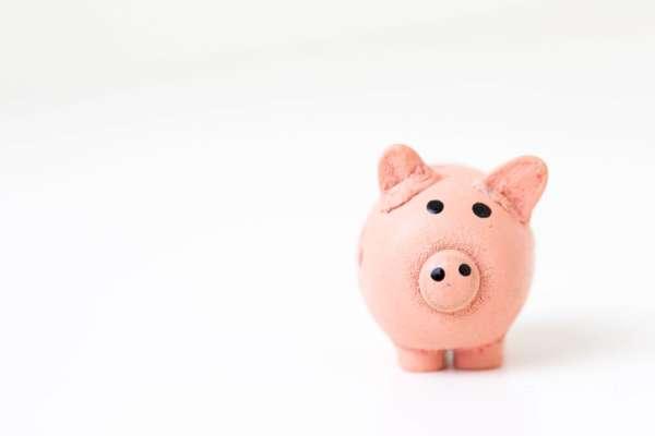 Як фінансовий стан впливає на тривалість життя
