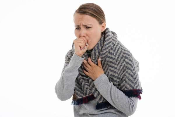 Врач объяснила, сколько раз в год нормально болеть простудой