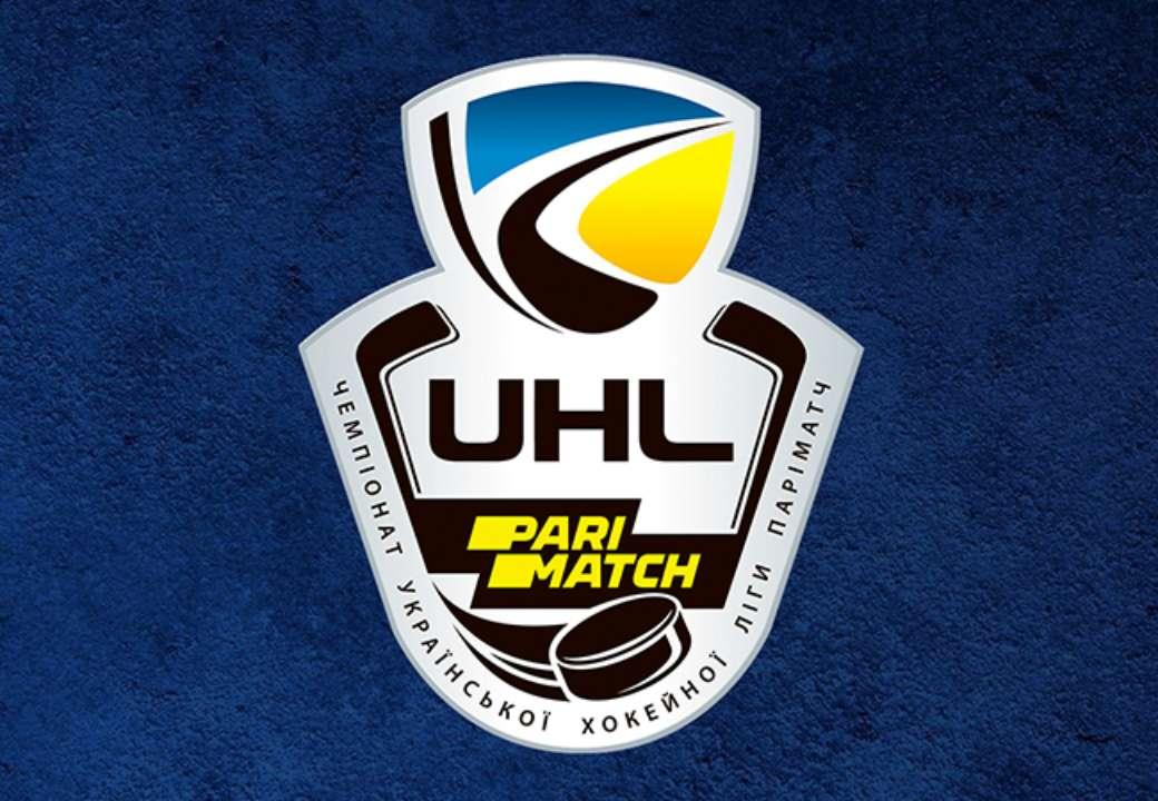 7 клубов подали заявки на участие в следующем сезоне УХЛ