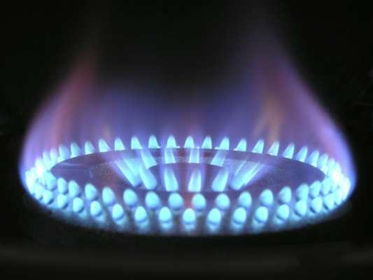 Смена поставщика газа: общий проект Нафтогаза и Укропчты