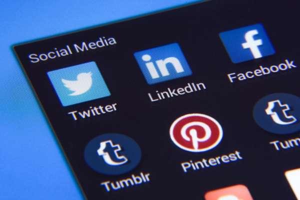 У Нігерії на невизначений термін зупинили роботу Twitter