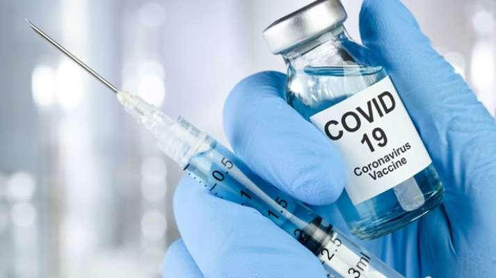 В Іспанії та Чехії зупиняють вакцинацію