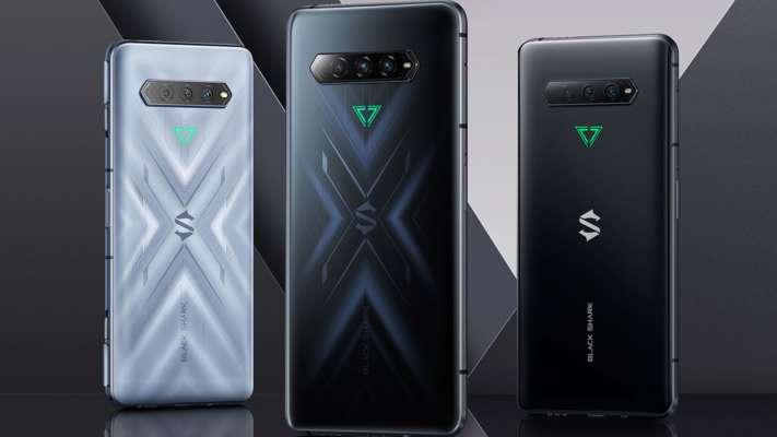 Найпотужніший в світі смартфон обійдеться вдвічі дешевше, ніж iPhone 12 Pro Max