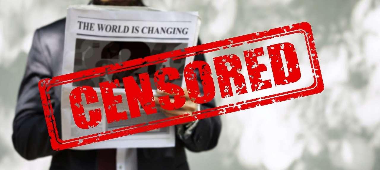 Влада Італії скасувала кіноцензуру