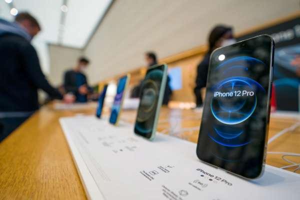 У iPhone 12 обнаружили производственный брак: Apple объявила о бесплатном ремонте