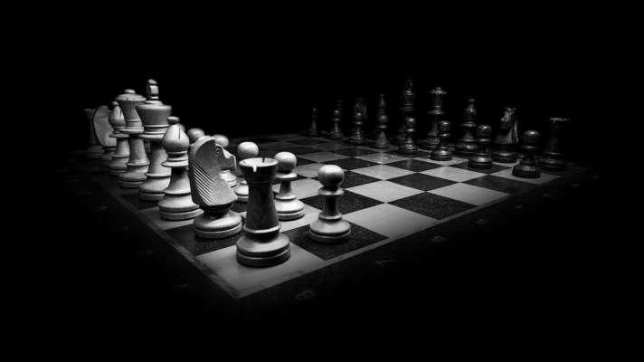 """Через """"расизм"""" YouTube заблокував популярний канал про шахи"""