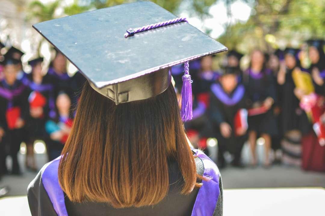 Forbes назвав сотню кращих факультетів України
