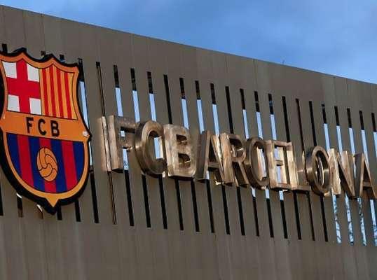 Массовая перестройка. Барселона летом попрощается с рядом футболистов