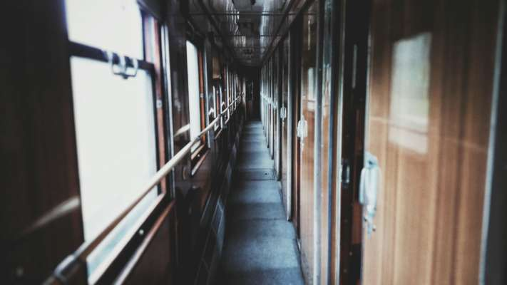 Проезд в транспорте по Covid-сертификатами: что нужно знать