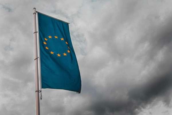 В ЄС повідомили, коли українці повернуться до безвізових поїздок