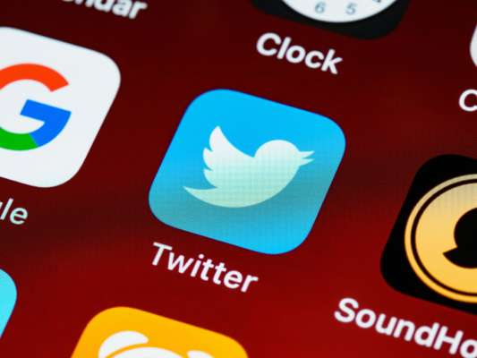 В Twitter появилась возможность загружать фото в формате 4K