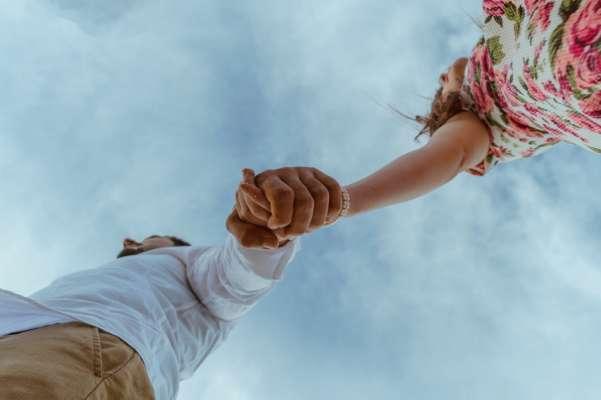 Ученые рассказали, почему лучше не восстанавливать сексуальные отношения с бывшими партнерами