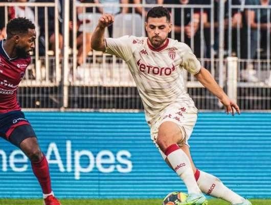 Лига 1. Монако приходит в себя, Марсель дома проиграл Лансу