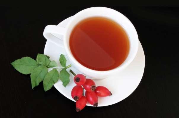 Фахівці назвали чай, який здатен захистити від токсинів і хвороб серця