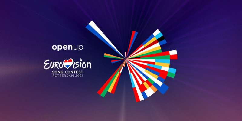 Букмекеры определили лидеров на конкурсе Евровидение-2021