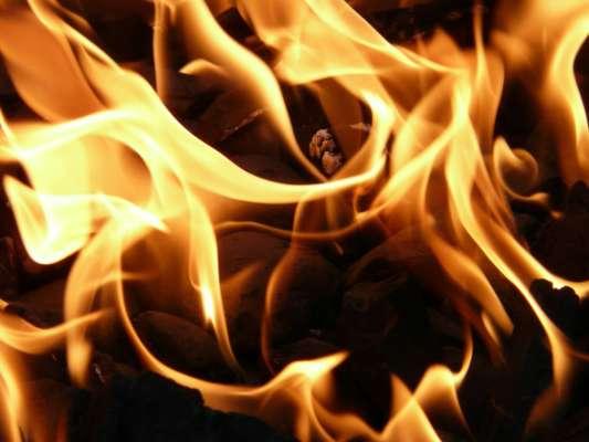 Трагедия в Египте: при пожаре в исправительном центре заживо сгорели шестеро подростков