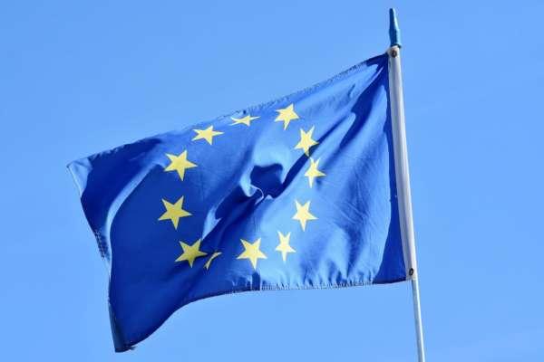 Европейский Союз призвал закрыть воздушное пространство с Беларусью