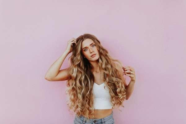 Как отрастить волосы: проверенные и действенные способы