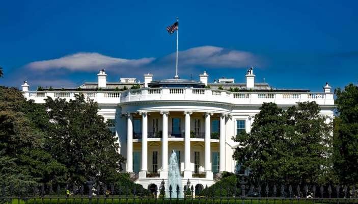 Белый дом исправил заявление своего представителя о поддержке вступления Украины в НАТО