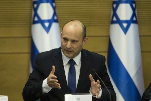 Після 12-річного прем'єрства Нетаньягу в Ізраїлі обрали нового главу уряду
