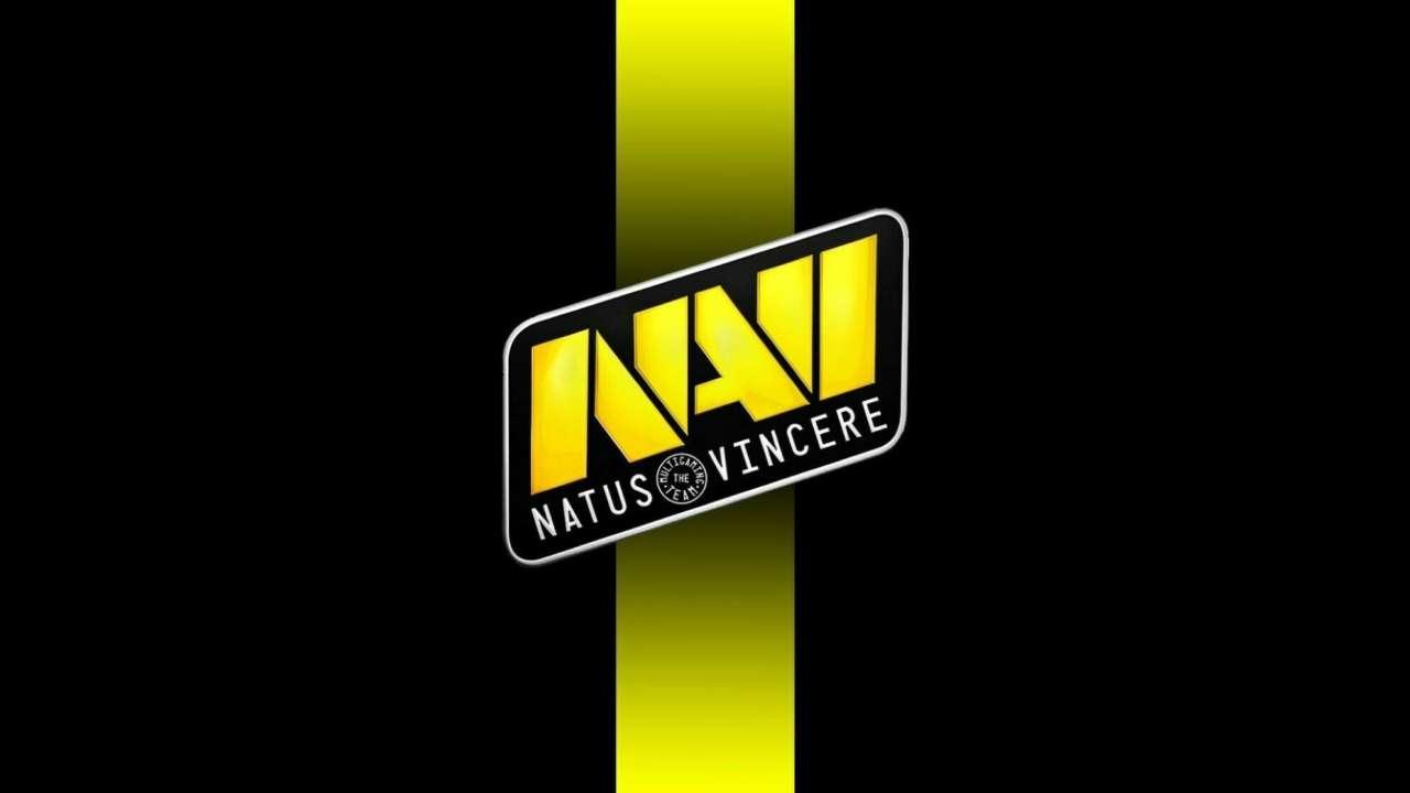 Natus Vincere виставили трьох гравців на трансфер