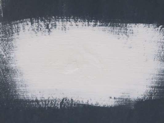 Вчені винайшли фарбу, яка відбиває 98% сонячних променів