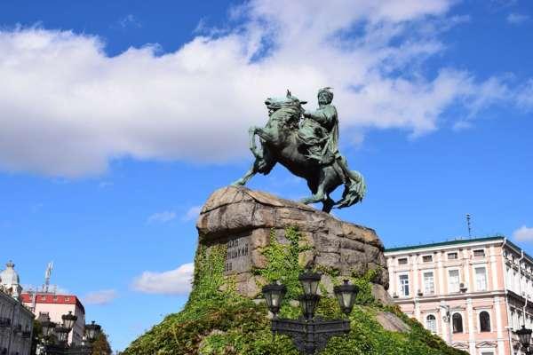 Киев впервые попал в сотню лучших городов-миллионников