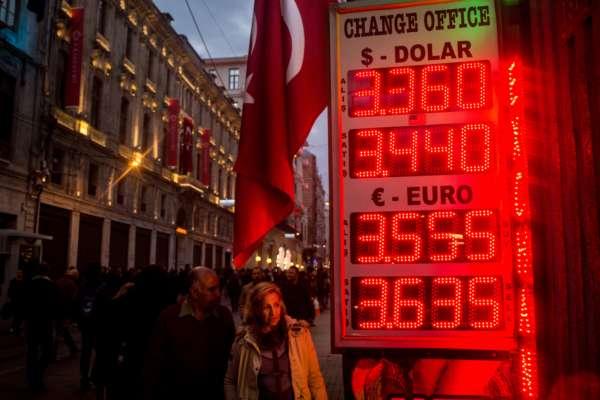 Нацбанк зміцнив курс гривні до долара і євро: курс валют на 4 серпня