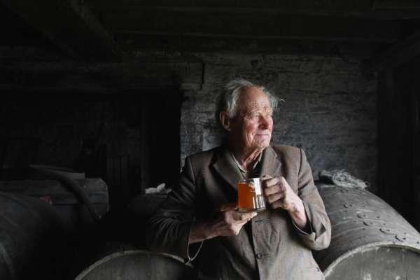 77% українських пенсіонерів живуть за межею бідності – омбудсман