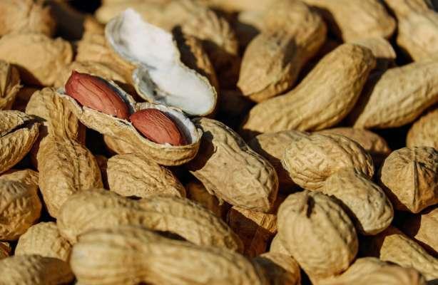 Японські вчені назвали продукт, який знижує ризик інсульту
