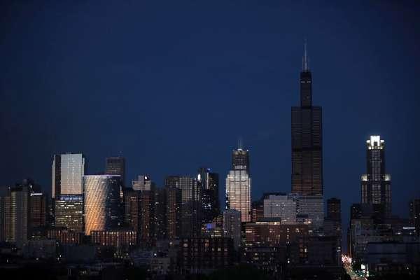 Чикаго может исчезнуть: шокирующие выводы экспертов